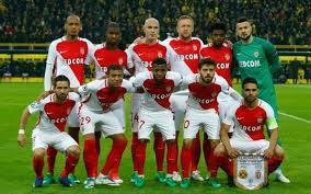 LIGUE 1: HAPLESS MONACO LOSE AGAIN IN 2-0 DEFEAT BY DIJON