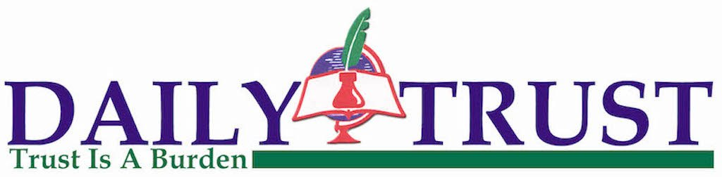 FEDERAL GOVT ORDERS ARMY TO VACATE DAILY TRUST PREMISES