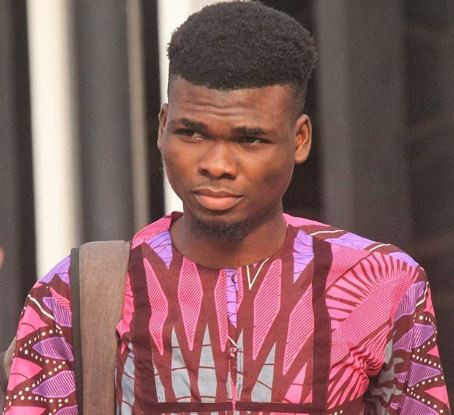 YAHOO BOY, TEMITOPE TESLIM BAGS 16 MONTHS JAIL TERM FOR INTERNET FRAUD