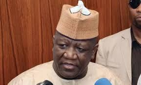 2 TRADITIONAL RULERS SUSPENDED IN ZAMFARA STATE OVER INSECURITY