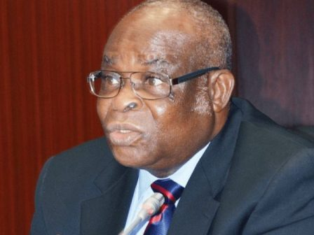 NBA URGES FG TO DISCONTINUE CHARGE AGAINST ONNOGHEN