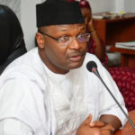 WE TAKE FULL RESPONSIBILITY AND WE REGRET ANY INCONVENIENCE OUR DECISION MIGHT HAVE CAUSED' – INEC APOLOGISES TO NIGERIANS