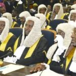 ELECTION POSTPONEMENT: LAWYERS EXPRESS MIXED REACTIONS
