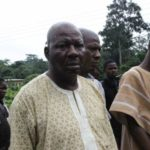 WE DIDN'T ABANDON BABA SUWE, SAYS TAMPAN