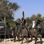 'BOKO HARAM MEMBERS EARN $3,000 DAILY BUT NIGERIAN SOLDIERS GET N1,000'