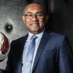 CAF ROCKED BY CORRUPTION ALLEGATIONS, WHISTLEBLOWER SECRETARY FIRED