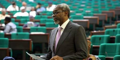 NORTH HAS ALREADY PRODUCED THE PRESIDENT' — 164 APC LAWMAKERS-ELECT BACK GBAJABIAMILA FOR SPEAKER