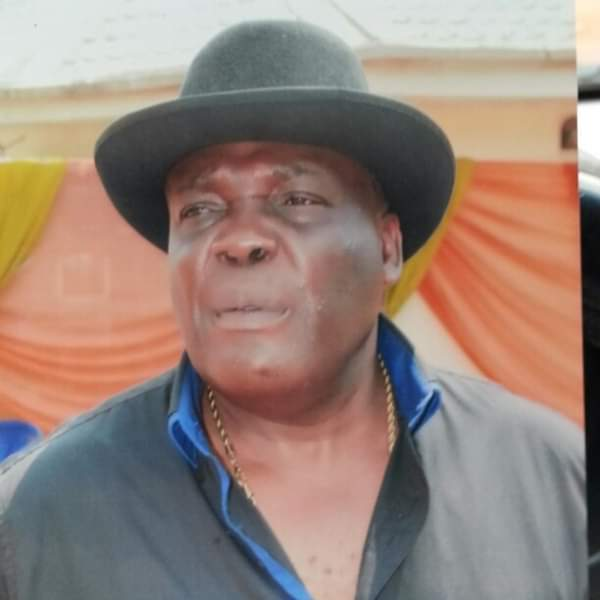 POLICE CONFIRM KILLING OF TOWN UNION LEADER IN ANAMBRA