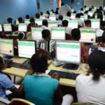 JAMB TO RELEASE 2019 UTME RESULTS TODAY