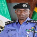 PLEASE SAVE US FROM OSUN POLICE, OTHERS – MOTORISTS