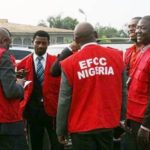 EFCC ARRAIGNS TWO LAWYERS IN COURT FOR STEALING N188.7M FROM DEAD BOSS