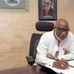NANS VOWS TO ENGAGE IN SHOWDOWN WITH AKEREDOLU OVER HIKE IN TUITION FEE