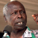 COURT ORDERS KENYA'S EX-PRESIDENT, ARAP MOI TO PAY $10.05M FINE FOR SEIZING 53 ACRES OF LAND BELONGING TO WIDOW