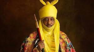 KANO COURT ORDERS ARREST OF SANUSI, TWO OTHERS OVER N4BN FRAUD