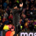 BAR 3-0 LIV: I HAD SO MUCH FUN – JURGEN KLOPP