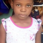 POLICE RESCUE 8-YEAR-OLD GIRL KIDNAPPED IN RIVERS STATE