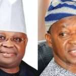 OYETOLA OR ADELEKE? FINAL VERDICT ON OSUN JULY 5