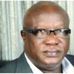 EX-PDP GOVERNORSHIP ASPIRANT IN OGUN, AWOSEDO DIES AT 68