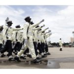 RECRUITMENT: NAVY RELEASES LIST OF SUCCESSFUL CANDIDATES