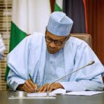 FEDERAL WORKERS EARNING BELOW N30,000 TO START GETTING NEW MINIMUM WAGE – PRESIDENCY