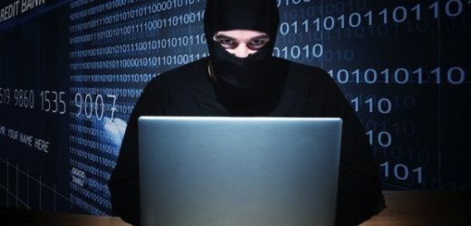 US HACKER BREACHES 100M ACCOUNTS AT CAPITAL ONE