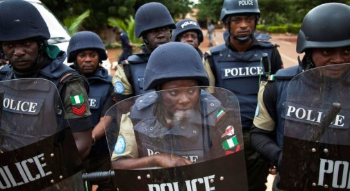 SHIITE PROTEST: I-G ORDERS 24 HOURS SURVEILLANCE ON FCT, ENVIRONS