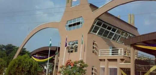 UNIBEN SPEAKS ON STUDENT WHO COMMITTED SUICIDE