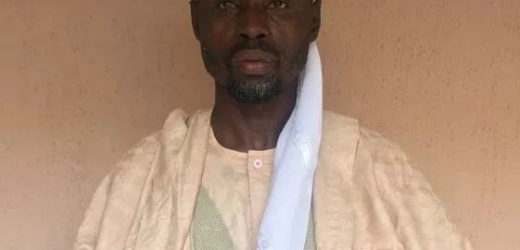 VILLAGE DISTRICT HEAD, TWO OTHERS ARRESTED FOR DIVERTING GOVERNMENT'S FERTILIZER IN ZAMFARA STATE