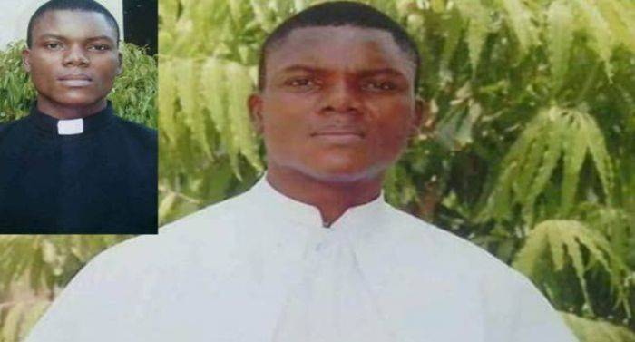 WHY SECURITY AGENCIES MUST FISH OUT KILLERS OF CATHOLIC PRIEST IN TARABA – ORTOM