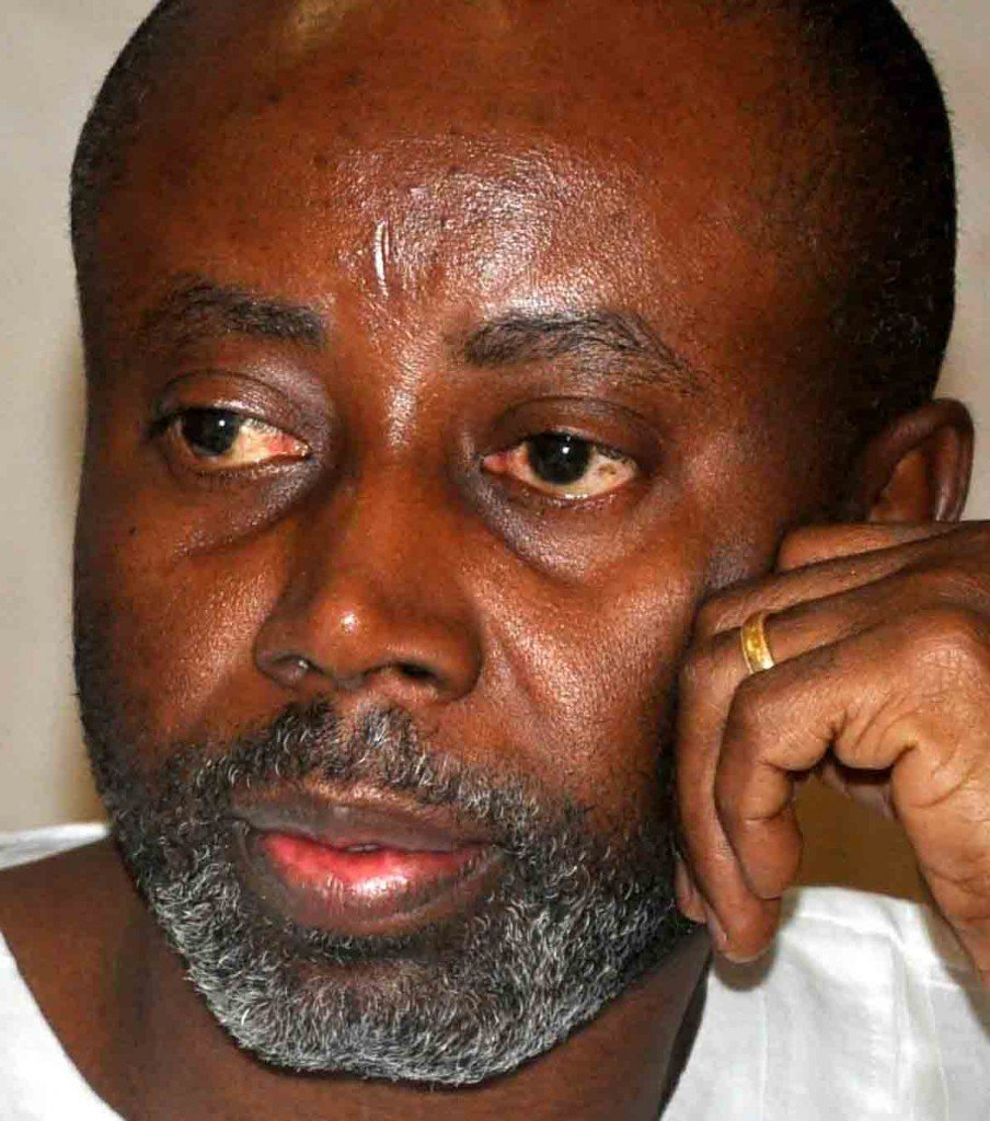 DSS: WE INVITED CHIDO ONUMAH TO SAVE HIM FROM MOB ATTACK