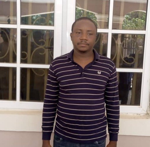 EFCC ARRESTS ANOTHER FBI-WANTED CYBERCRIME SUSPECT IN KADUNA