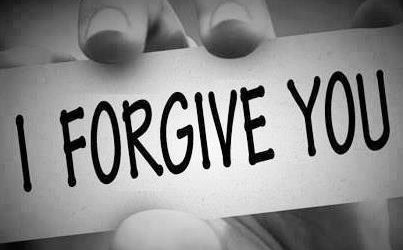 Forgiveness Time Wirh Marvelous Okhai….HOW TO FORGIVE 10 Guidelines