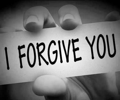 HOW FORGIVENESS HAS HEALING POWER OVER DEPRESSION