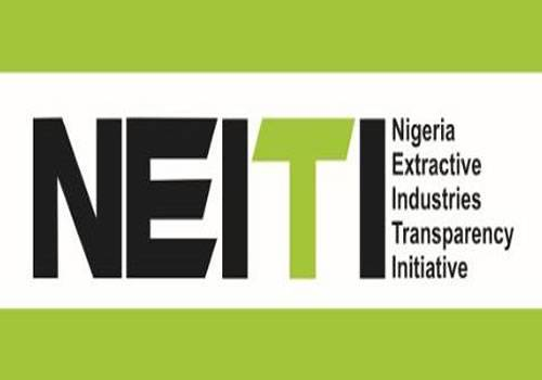 N3.84TRN SHARED BY FEDERAL, STATES, LGS IN SIX MONTHS –NEITI