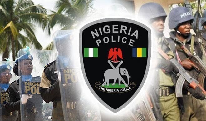 RECRUITMENT: POLICE ANNOUNCE DATE FOR MEDICAL SCREENING