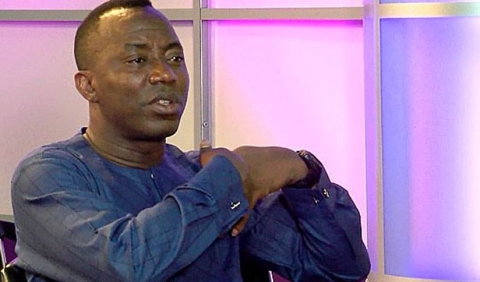 COURT ORDERS DSS TO RELEASE SOWORE