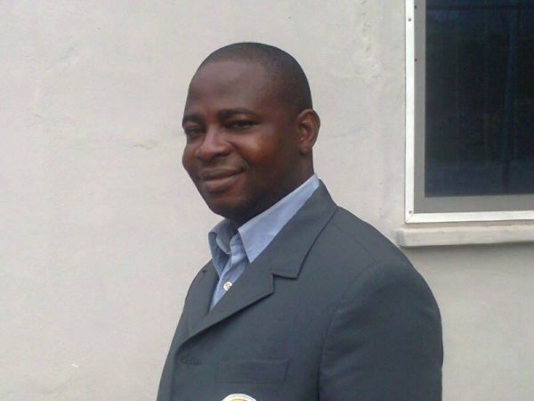 UNILAG STAFF MESHIOYE DIES IN ANOTHER SNIPER SUICIDE