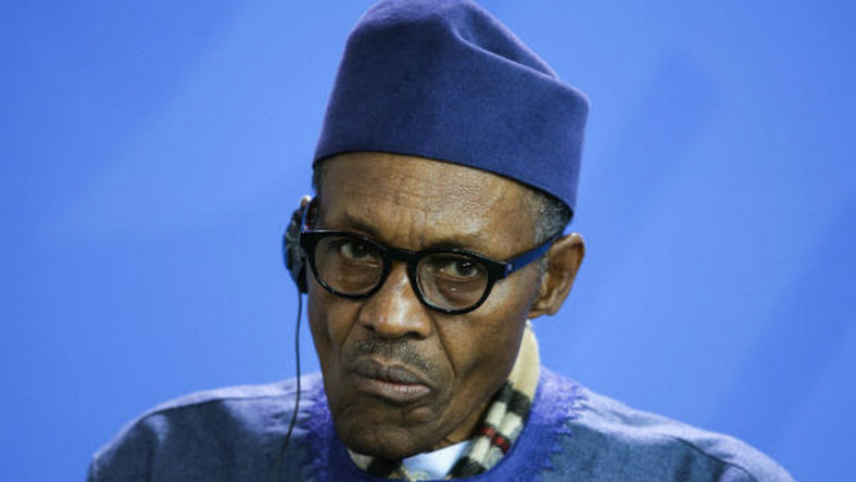 PDP TAUNTS BUHARI SAYS 'ASO ROCK NOW A HOUSE OF COMEDY'
