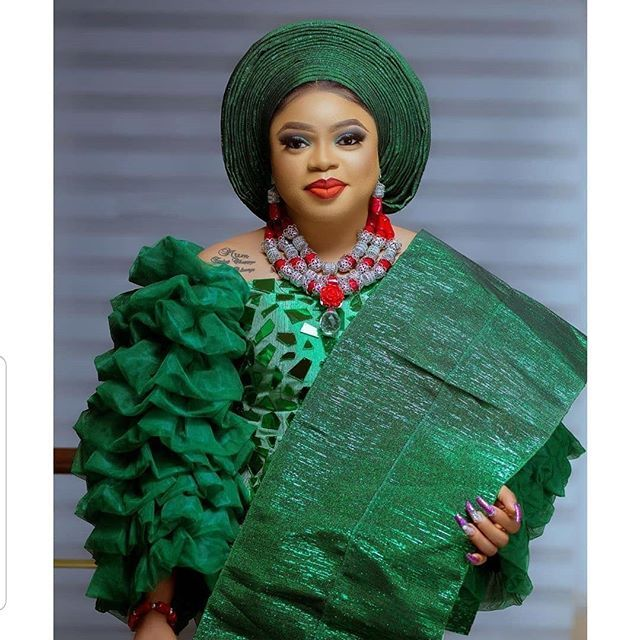 FG WARNS TOURISTS, TRAVELLERS AGAINST BOBRISKY