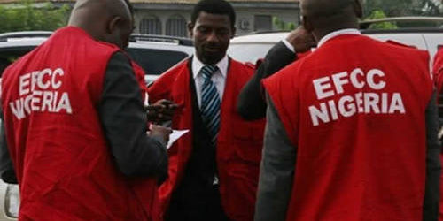 EFCC ARRAIGNS NATIVE DOCTOR IN COURT FOR 'JUJU' SCAM