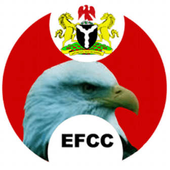 4 INEC OFFICIALS ARRESTED BY EFCC OVER ALLEGED DIVERSION OF N84.7M