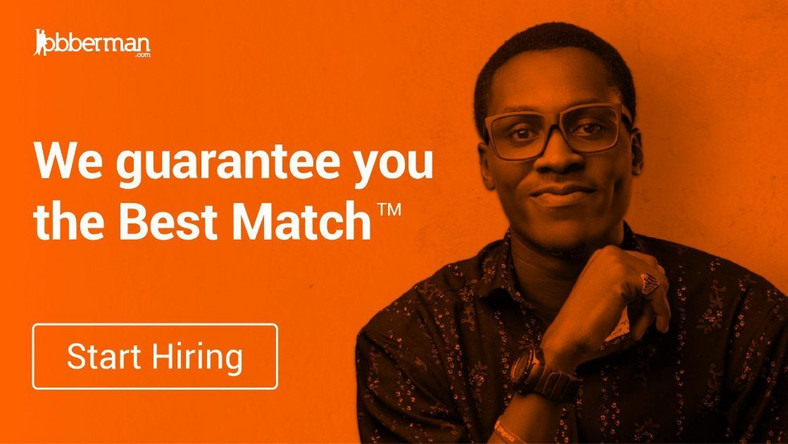 JOBBERMAN LAUNCHES 'BEST MATCH' PRODUCT TO GET EMPLOYERS THE RIGHT CANDIDATES, FASTER