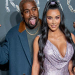 KIM KARDASHIAN GETS $1M GIFT FOR FAVOURITE CHARITIES AS BIRTHDAY GIFT FROM KANYE WEST