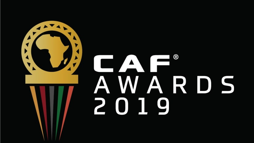 ROHR, IGHALO, NDIDI, OSIMHEN NOMINATED FOR 2019 CAF AWARDS