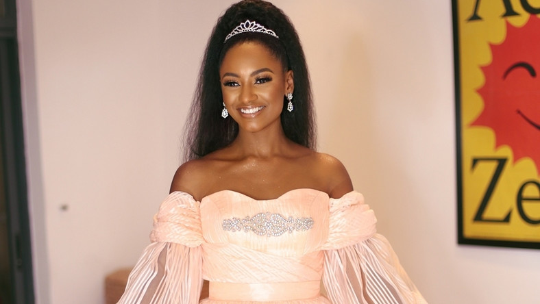 ELOY AWARDS 2019: HERE ARE THE BEST DRESSED CELEBRITIES