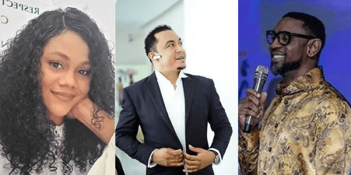 COURT RIGHT IN DISMISSING BUSOLA DAKOLO'S SUIT AGAINST FATOYINBO – DADDY FREEZE