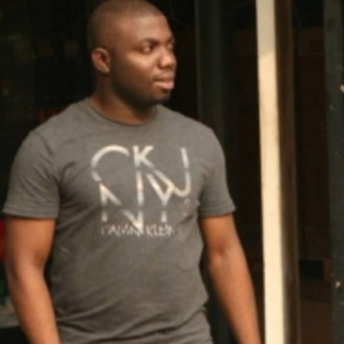 AROKE'S $1M INTERNET SCAM: 9 OFFICERS SUSPENDED AT KIRIKIRI CUSTODIAL CENTRE