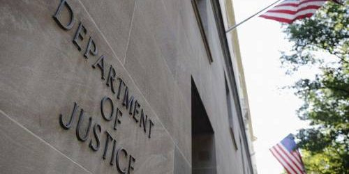 UNITED STATES EXTRADITES NIGERIAN LIVING IN GHANA TO ANSWER FRAUD CHARGES