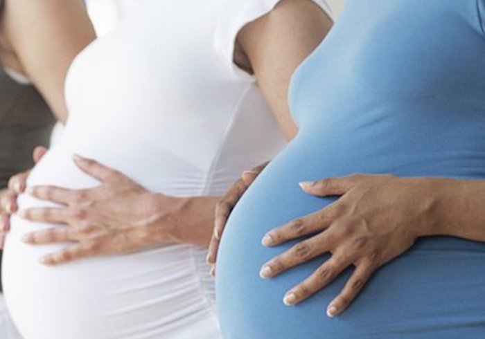 10 essential tips for women trying to get pregnant