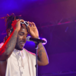 2020 GRAMMY AWARDS: NIGERIANS OPTIMISTIC BURNA BOY WILL WIN